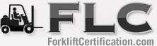 Forklift Certification