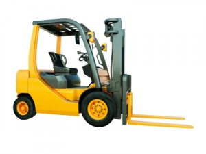How to Avoid Forklift Accidents