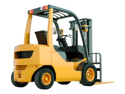 Free Forklift Training, Free OSHA Forklift Training