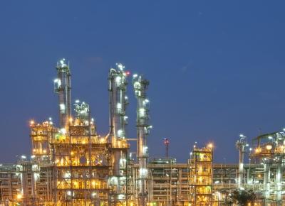 forklift death at steel plant
