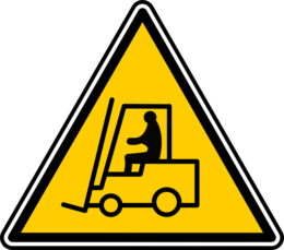 Where Can I Find Forklift Operator Training Near Me? - FLC